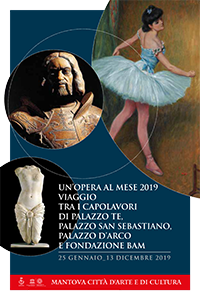 Unopera al mese 2019 brochure LOW 1